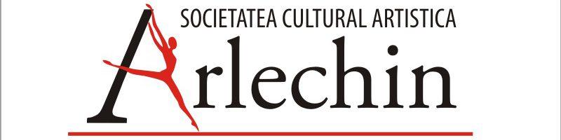 """Festivalul de Interpretare şi Creaţie """"TINERE SPERANŢE"""""""