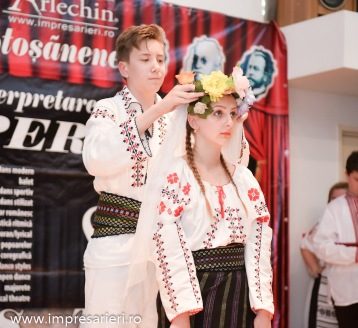 Concurs National Teatru Botosani - Tinere Sperante - Clubul Arlechin- 19 iunie 2016 (104 of 441)