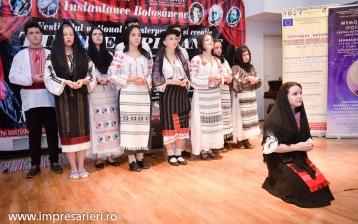 Concurs National Teatru Botosani - Tinere Sperante - Clubul Arlechin- 19 iunie 2016 (127 of 441)