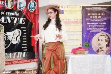 Concurs National Teatru Botosani - Tinere Sperante - Clubul Arlechin- 19 iunie 2016 (145 of 441)