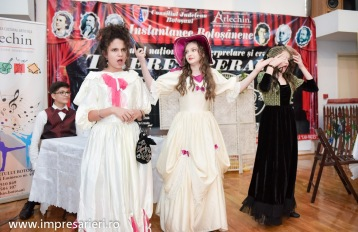 Concurs National Teatru Botosani - Tinere Sperante - Clubul Arlechin- 19 iunie 2016 (166 of 441)
