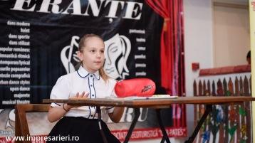 Concurs National Teatru Botosani - Tinere Sperante - Clubul Arlechin- 19 iunie 2016 (177 of 441)