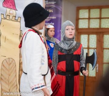 Concurs National Teatru Botosani - Tinere Sperante - Clubul Arlechin- 19 iunie 2016 (187 of 441)