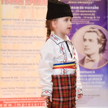 Concurs National Teatru Botosani - Tinere Sperante - Clubul Arlechin- 19 iunie 2016 (226 of 441)