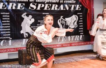 Concurs National Teatru Botosani - Tinere Sperante - Clubul Arlechin- 19 iunie 2016 (38 of 441)