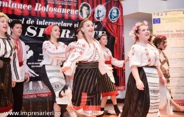 Concurs National Teatru Botosani - Tinere Sperante - Clubul Arlechin- 19 iunie 2016 (39 of 441)