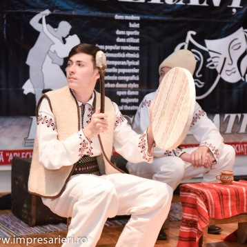 Concurs National Teatru Botosani - Tinere Sperante - Clubul Arlechin- 19 iunie 2016 (54 of 441)