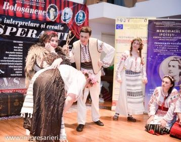 Concurs National Teatru Botosani - Tinere Sperante - Clubul Arlechin- 19 iunie 2016 (76 of 441)