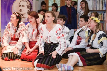 Concurs National Teatru Botosani - Tinere Sperante - Clubul Arlechin- 19 iunie 2016 (80 of 441)