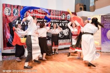 Concurs National Teatru Botosani - Tinere Sperante - Clubul Arlechin- 19 iunie 2016 (93 of 441)