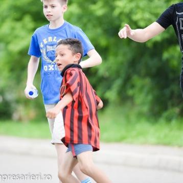 Concurs Sport Kids Arlechin- Saveni - 1 iunie 2016 (95 of 115)