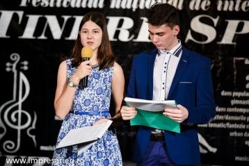 Concursul National de Muzica - Tinere Sperante - Clubul Arlechin- Botosani - 17 iunie 2016 (11 of 497)