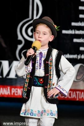 Concursul National de Muzica - Tinere Sperante - Clubul Arlechin- Botosani - 17 iunie 2016 (138 of 497)