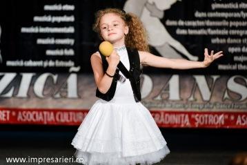 Concursul National de Muzica - Tinere Sperante - Clubul Arlechin- Botosani - 17 iunie 2016 (165 of 497)