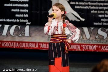 Concursul National de Muzica - Tinere Sperante - Clubul Arlechin- Botosani - 17 iunie 2016 (172 of 497)