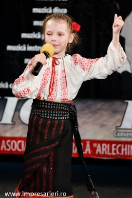 Concursul National de Muzica - Tinere Sperante - Clubul Arlechin- Botosani - 17 iunie 2016 (176 of 497)