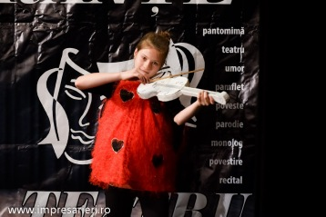 Concursul National de Muzica - Tinere Sperante - Clubul Arlechin- Botosani - 17 iunie 2016 (18 of 497)