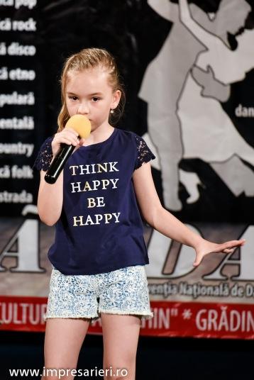 Concursul National de Muzica - Tinere Sperante - Clubul Arlechin- Botosani - 17 iunie 2016 (181 of 497)