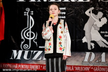 Concursul National de Muzica - Tinere Sperante - Clubul Arlechin- Botosani - 17 iunie 2016 (189 of 497)