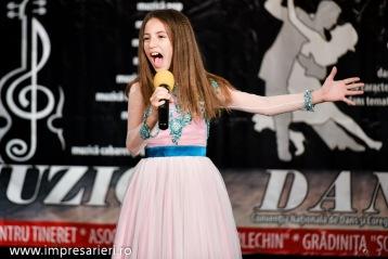 Concursul National de Muzica - Tinere Sperante - Clubul Arlechin- Botosani - 17 iunie 2016 (203 of 497)
