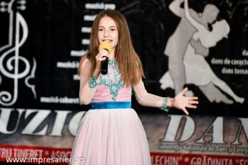 Concursul National de Muzica - Tinere Sperante - Clubul Arlechin- Botosani - 17 iunie 2016 (206 of 497)