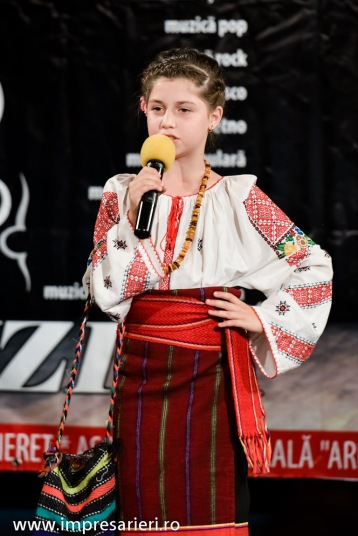 Concursul National de Muzica - Tinere Sperante - Clubul Arlechin- Botosani - 17 iunie 2016 (213 of 497)