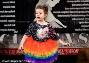 Concursul National de Muzica - Tinere Sperante - Clubul Arlechin- Botosani - 17 iunie 2016 (223 of 497)