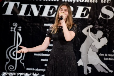 Concursul National de Muzica - Tinere Sperante - Clubul Arlechin- Botosani - 17 iunie 2016 (256 of 497)