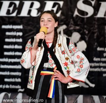 Concursul National de Muzica - Tinere Sperante - Clubul Arlechin- Botosani - 17 iunie 2016 (272 of 497)