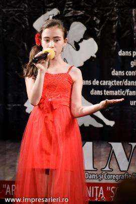 Concursul National de Muzica - Tinere Sperante - Clubul Arlechin- Botosani - 17 iunie 2016 (284 of 497)