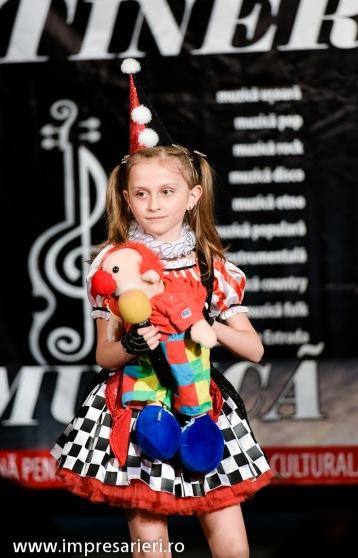 Concursul National de Muzica - Tinere Sperante - Clubul Arlechin- Botosani - 17 iunie 2016 (299 of 497)