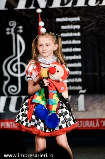 Concursul National de Muzica - Tinere Sperante - Clubul Arlechin- Botosani - 17 iunie 2016 (300 of 497)
