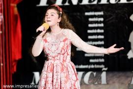 Concursul National de Muzica - Tinere Sperante - Clubul Arlechin- Botosani - 17 iunie 2016 (350 of 497)