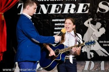 Concursul National de Muzica - Tinere Sperante - Clubul Arlechin- Botosani - 17 iunie 2016 (366 of 497)