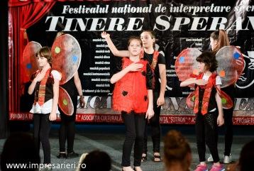 Concursul National de Muzica - Tinere Sperante - Clubul Arlechin- Botosani - 17 iunie 2016 (37 of 497)