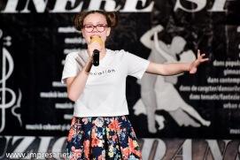 Concursul National de Muzica - Tinere Sperante - Clubul Arlechin- Botosani - 17 iunie 2016 (383 of 497)