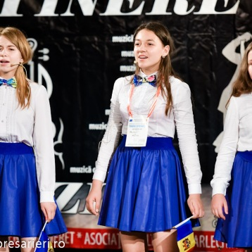 Concursul National de Muzica - Tinere Sperante - Clubul Arlechin- Botosani - 17 iunie 2016 (410 of 497)