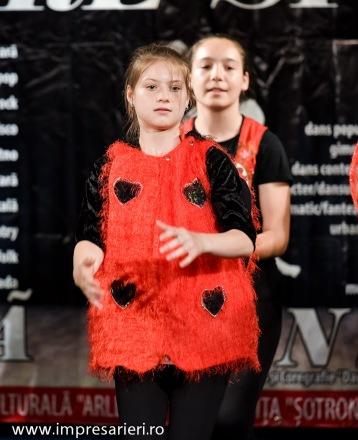 Concursul National de Muzica - Tinere Sperante - Clubul Arlechin- Botosani - 17 iunie 2016 (42 of 497)