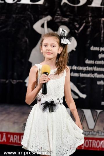 Concursul National de Muzica - Tinere Sperante - Clubul Arlechin- Botosani - 17 iunie 2016 (423 of 497)