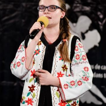 Concursul National de Muzica - Tinere Sperante - Clubul Arlechin- Botosani - 17 iunie 2016 (495 of 497)