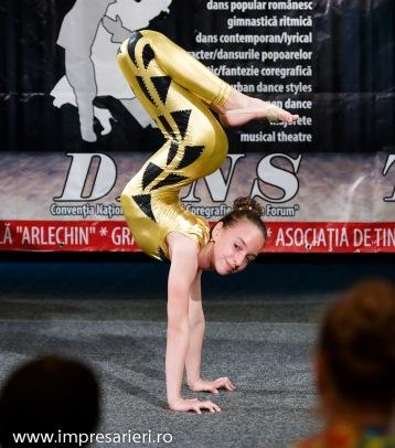 Concursul National de Muzica - Tinere Sperante - Clubul Arlechin- Botosani - 17 iunie 2016 (77 of 497)