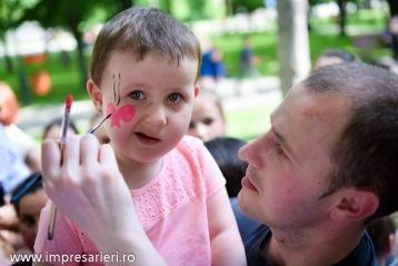 Jocurile copilariei - Arlechin Kids - Saveni - 1 iunie 2016 (27 of 61)