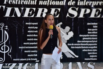 Spectacol Botosani Shopping Center - In lumea copilariei - Clubul Arlechin - 1 iunie 2016 (10 of 100)