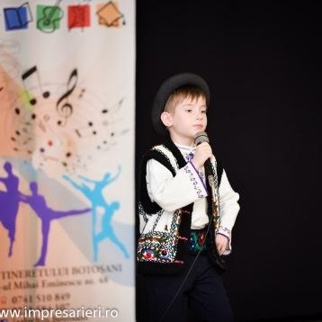 Spectacol Saveni - In lumea copilariei - Clubul Arlechin - 1 iunie 2016 (104 of 231)