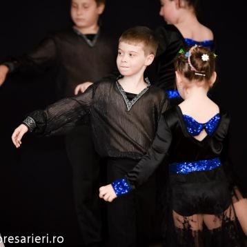 Spectacol Saveni - In lumea copilariei - Clubul Arlechin - 1 iunie 2016 (144 of 231)