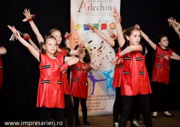 Spectacol Saveni - In lumea copilariei - Clubul Arlechin - 1 iunie 2016 (58 of 231)