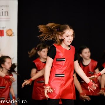 Spectacol Saveni - In lumea copilariei - Clubul Arlechin - 1 iunie 2016 (65 of 231)