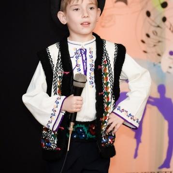 Spectacol Saveni - In lumea copilariei - Clubul Arlechin - 1 iunie 2016 (96 of 231)