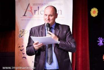 Spectacol Tinere Sperante - Etapa Regională - Club ARLECHIN - 7 iunie 2016 (283 of 375)