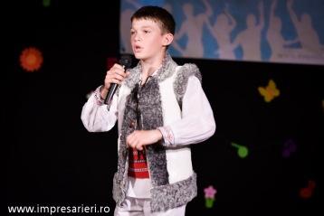 Spectacol Tinere Sperante - Etapa Regională - Club ARLECHIN - 7 iunie 2016 (319 of 375)